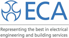 ECA Certification